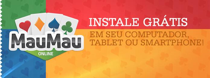 celular MegaJogos - Android, iPhone, iPad
