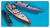 Mega Batalha Naval