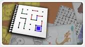 Jogo do Pontinho Online