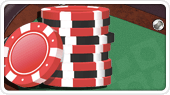 Poker Online