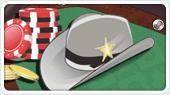 Texas Hold'em Online