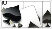 Espadas Online