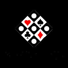 MegaJogos - Jogos Online Gr�tis